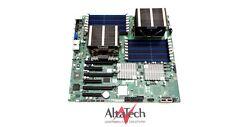 Supermicro H8DGI-F Dual AMD Opteron G34 w/ 2x OS6376WKTGGHK & 2x SNK-P0043P
