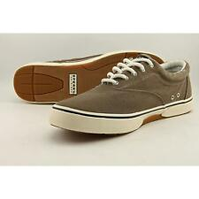 Sperry Top-Sider Halyard Casual Shoes for Men