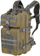Maxpedition Falcon II Hydration Backpack 0513KF Has all of the best features of