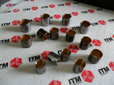 Piston Pin Bushing RB890 ITM Engine Components