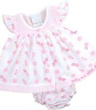 Ropa, calzado y complementos rosa recién nacido para bebés
