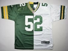 Nike GREEN BAY PACKERS NFL *MATTHEWS* NIKE koszulka 40 Shirt Jersey Kit