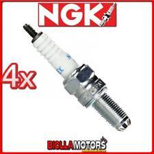 Zündkerzenschlüssel 16mm /& 21mm für Suzuki GSF 600 Bandit GN77B Bj 1995-99