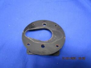Original BSA Speedometer Bracket, Steel, B44 B25 A50R A65T 40-9180 82-8283 B2189