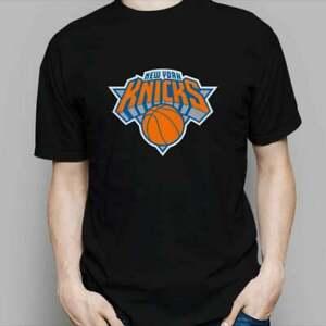 New York knicks unisex t-shirt, NY knicks Basketball Team T shirt Funny Gift