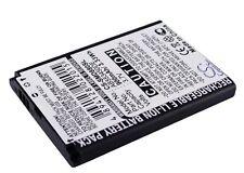 UK Battery for Samsung SGH-D880 AB553850DC AB553850DE 3.7V RoHS