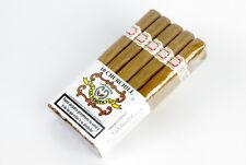 10 Churchill Zigarren 100% handgemacht, unschlagbares Preis-Leistungsverhältnis!