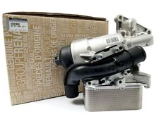 Oil Filter Housing  New Original Renault Master III Movano NV 400 2.3 dCi CDT...