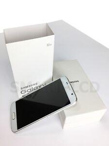 Samsung Galaxy S6 - 32 GO - Débloqué tout opérateur