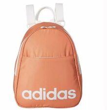 Las mejores ofertas en Adidas Mini Bolsas y bolsos para ...