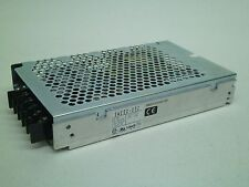 NEW! Bel Power Solutions SWE50-05C AC/DC Power Supply FREE SHIPPING! RC