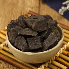 High Quality China 500g He Shou Wu Fo-Ti Polygonum multiflorum Loose Root Slice