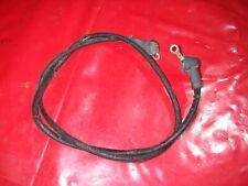 Câble de Démarrage Démarreur Câble Démarreur Wire Hyosung Rt 125 Karion