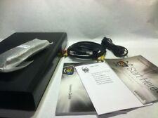 TiVO Series 4 Premiere - (TCD746320) - 45 Hour - Dual HD Tuner - Original Packag