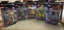 *LOT OF 5* Playmation Marvel Avengers. Brand New In Box