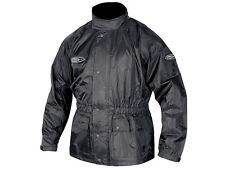 Motodry Motorcycle Rain Jacket -XL