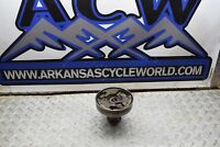 X3-13 CENTRIFUGAL WET CLUTCH W HUB 01 ARCTIC CAT 250 2001 2x4 FREE SHIPPING