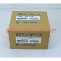 Brand New Omron SERVO DRIVER Yaskawa R7D-AP02H One year warranty R7DAP02H
