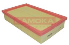 Luftfilter - Kamoka F200201