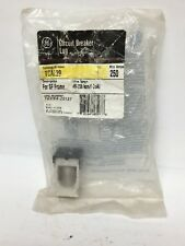 General Electric GE TCAL29 Circuit Breaker Lug SF Frame #8-350 Kcmil CuAl NOS