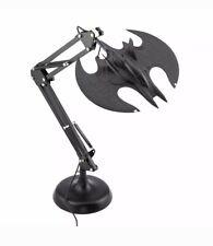 Batman Batwing Desk Light