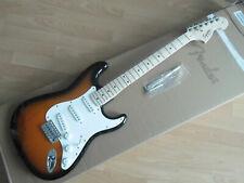 Fender Squier Classic Vibe Telecaster Custom 3-Tone Chitarra Elettrica - Sunburst (030-3030-500)