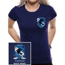 Harry Potter Ravenclaw Women's Medium T-Shirt ***LOW, LOW PRICE!!!***NEW***