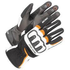 Büse Open Road Sport Handschuhe Schwarz-orange XXL / 12