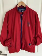 Gio-Goi Waterproof Jacket Size M (between armpit 23 inches)