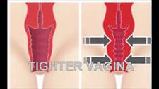 Virgin TIGHTENING Gel Cream TIGHT VAGINA Make it Feel Like First Time CHERRY