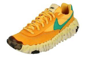 Nike Overbreak Sp Mens Running Trainers Da9784 Sneakers Shoes 201