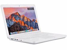 Apple MacBook A1342 13.3 2010 Core 2 Duo 2.260GHz 4GB RAM...