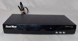 Channel Master Antenna Tuner CM-7001 Works
