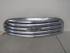 2006-2007-2008-2009-2010 CHEVY HHR FRONT GRILL
