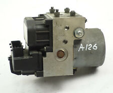 ABS Hydraulikblock 58910-3E310 Kia Sorento I JC 2,5 CRDi 103KW Bj2004