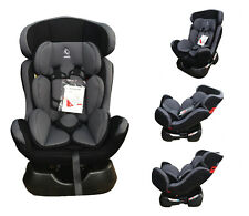 Child Baby Car Seat Safety Booster GROUP 0 1 2 BIRTH TO 5 25kg YEAR ECE R44/04