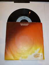"THIS ISLAND EARTH - See That Glow - 1984 UK 7"" vinyl single"