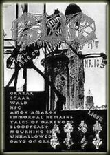 G.u.c. #13 magazine incl. Free-CD