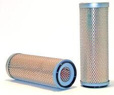 Air Filter Wix 42504