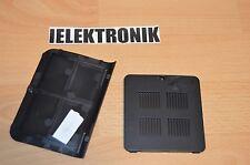 SONY VAIO fw11 ABDECKUNGEN RAM HDD