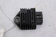 1994 SUZUKI RMX 250 RMX250 Voltage Regulator