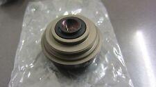 Jenoptik Lens Fb 0111 Cognitens 5625