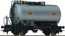 ROCO 66797 camions-citernes sous vide NS Ep. V