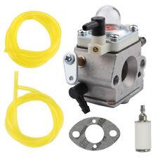 WT-813-1 Carburetor for Zenoah G23LH G2D G230RC G260RC G231PUH G260PUH G231PUM