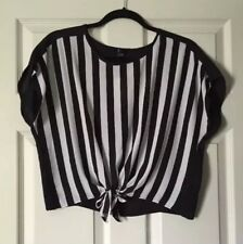 Forever 21 Blouse NWT Small