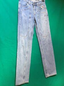 Jeckerson Jeans Uomo 31