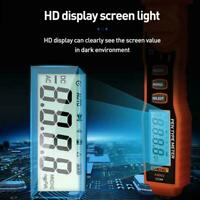 A3002 Digital Multimeter Pen With Non-Contact AC / DC Tester Tools Handheld H2R0