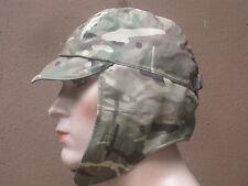 Cap Cold Weather MVP, MTP, Winter Hat, Multi Terrain Pattern, Size Large,