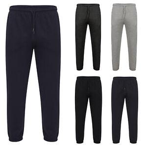 Boys Girls kid Sweatpants Bottoms Casual Track Trousers Sport Lounge wear Jogger