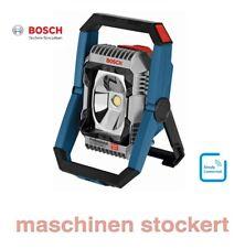 Bosch Akku-Lampe GLI 18V-2200 C Professional- Baustrahler - Solo - 0601446501
